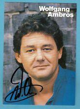 Ambros Wolfgang 2-4/0707