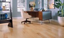 Maple Natural Engineered Hardwood Flooring Wood Floor $1.99/SQFT