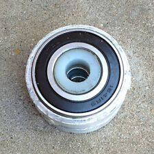 "High-Speed Bearings for Wheeleez 30, 42 and 49cm Wheels, for PPG Trikes! 1"" ID"