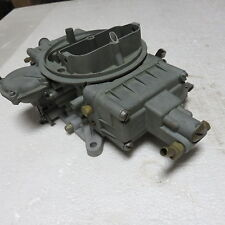 SALE   1965 65 67 OEM Lemans Ford Carburetor Cobra  427 HR MR w/ nos shine