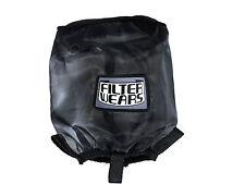 """FILTERWEARS Pre-filter K313K Fits K&N Universal Air Filter RU-0500 3.5""""Dx4""""H"""