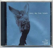 SUNNY DAY REAL ESTATE The Rising Tide - CD a133