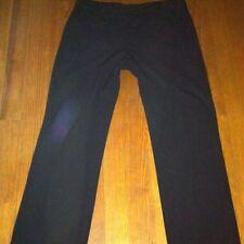 Pantalon Pablo De Gerard Darel T.44 Noir Neuf!!!