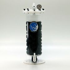 Geo 6x18 Ozone Reactor- USA BUILT, 1 YEAR WARRANTY!!!