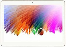 Xido z120/3g 10 pulgadas Tablet PC 2gb IPs 1280x800 display 3g Android 5.1 32gb WLAN