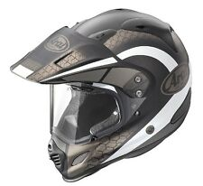 ARAI TOUR CROSS 3 MESH Sand (Matt) 57-58cm M Medium HELMET Japan Made