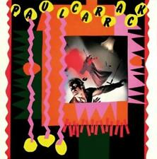 Suburban Voodoo von Paul Carrack