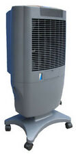 Champion CP70 Ultra Cool 700CFM Portable Evaporative 500 sq ft Swamp Cooler