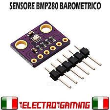 BMP280 sensore di pressione barometrica BMP180 AGGIORNATO arduino pic - BE16