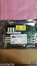 IBM EJ0L-82XX PCIe3 12GB Cache RAID SAS Adapter Quad-port 6Gb x8 57CE