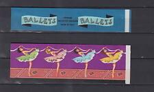 Etiquette BOITE RONDE  allumettes Italie  Ballet Femmes danseuses