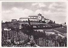 CESENA - Santuario Madonna del Monte