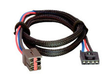 Plug N Play Wiring Harness for '03-'05 Lincoln Aviator