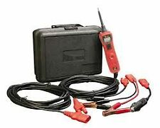 Power Probe 3 PP319FTC with a Built in Voltmeter Kit  and accessories- New
