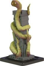 MONSTERPOCALYPSE SERIES 3 ALL YOUR BASE : Tower of Corruption #33