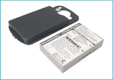 Premium Battery for DOPOD HERM161, 9000, 838 Pro  More, CHT9000, PA16A, HERM160