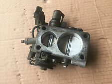 VW GOLF MK2 Corrado 1.8 16V KR THROTTLE BODY TPS 86 269 827 2 027 M