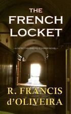 The French Locket-ExLibrary