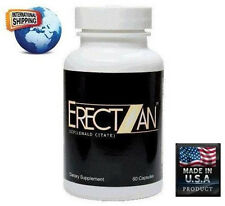 ErectZan - Male enhancement Bigger Harder Stronger Longer Erections penis pills