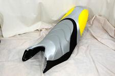 MLine M-Line Seadoo Sea doo RXP Jetski Seat Cover Jet Ski