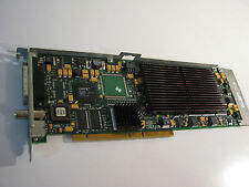SUN Video Card Expert 3D PCI (370-3987) TEST OK
