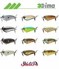 Ima HeliPs Topwater Prop Bait Lure - Select Color(s)