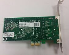 INTEL EXPI9400PTBLK PRO/1000 PT SERVER ADAPTER