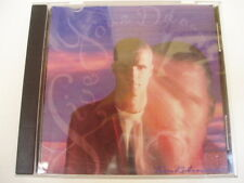 Tim Robinson - RARE CD - OZ