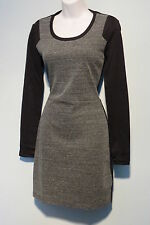 FRENCH CONNECTION jersey  Dress   sz 8  NEW
