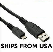 acc-84 3ft Fastboot Motorola Factory Cable Unbrick Droid Xoom Fire FAST USA