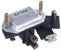 Régulateur pour alternateur Hitachi LR120-15C