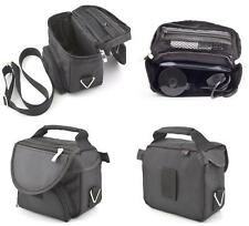 Carry Case Travel Bag For ProNav PNN350 350WE 5'' Truck HGV Sat Nav GPS