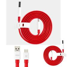 Original Fast Charge Charger Data Type-C USB Cable For Oneplus 3 Three