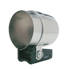 """AutoMeter CHROME MOUNTING CUP FOR 2-1/16"""" (52mm) GAUGE"""