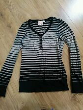 Roxy sweater jumper XS