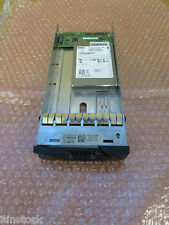 Dell EqualLogic 1HJ4K G5G38 100GB SSD Drive RA-100GSS-SAT3-805-DELL