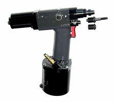 Stanley Emhart POP NUT PNT800A Pneumatic Spin-Pull Rivet Nut Rivnut Insert Tool