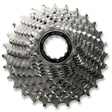 Shimano 105 5800 11 Speed Road Cassette 12-25T