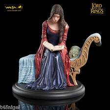 WETA - The Lord of the Rings: Arwen~ Miniature Character Figure