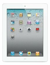 "Apple 9.7"" iPad 2 with Wi-Fi 16GB - White (MC979LL/A)"