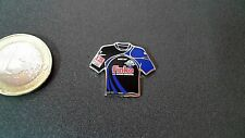 SC Paderborn Trikot Pin 2012/2013 Home Badge Kit Finke