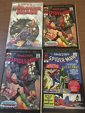 Sealed DARKER IMAGE #1 from Mar. 1993 in Poly Bag plus Spiderman Comics Marvel +