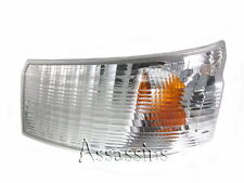 FRONT LEFT Indicator Lamp/light for Mitsubishi Canter  / Fuso  2011   on SCTZ