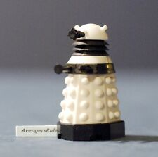Doctor Who Character Building Micro-Figures Series 2 Dalek Supreme