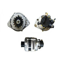 OPEL Astra G 1.7 DTI Alternator 2000-2004 - 4862UK