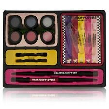 HARAJUKU BENTO BEAUTY WICKED STYLE TO GO GIFT SET PERFUME LOVERS AND MAKE UP