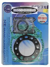 Motordichtsatz Gasket set Top End HONDA CR 250 R  ME03    1992-2001