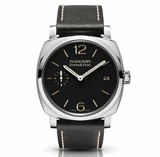 PANERAI Radiomir 1940 3 Days 47mm AUTO Gents Watch PAM00514 - RRP £5800 - NEW