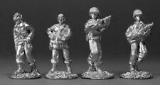 CP Models US5 20mm Diecast WWII USA Kevins Heroes Figures