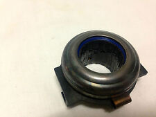 BUTEE D'EMBRAYAGE__RENAULT,DACIA,NISSAN,OPEL__CLUTCH RELEASE BEARING__NEW